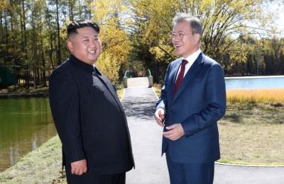 """[전문가 진단] """"김정은 연내 답방 무산…북미관계 교착상태 방증"""""""