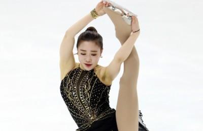 [사진] 박소연 '범접할 수 없는 연기'
