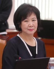 [정치권 설설설(說)] '자고나면 또'…손혜원의 진실게임 계속된다