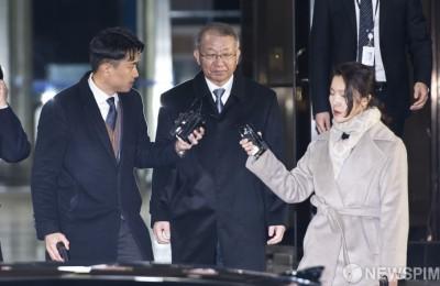 양승태·박병대 운명 가를 판사는 누구…임민성‧명재권 '유력'