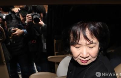 [클로즈업] 손혜원 누구길래? 더불어민주당 당명 만든 홍보통, 막말·사이다 줄타기 유명세