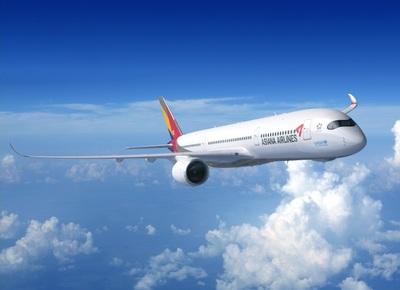 거래소, '아시아나항공86 ' 상장채권 폐지...28일부터 정리매매