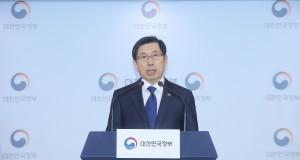 [2019 법무부]공수처 도입·검경수사권 조정 연내 실현(종합)