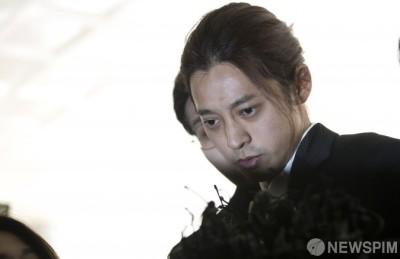 서초동 법원가 오늘 '버닝썬데이'..정준영 등 무더기 구속심사