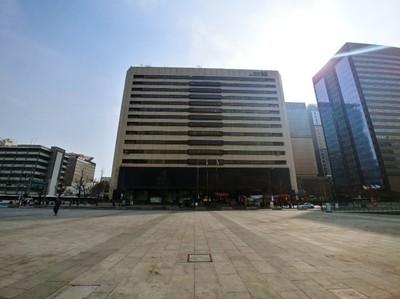 KT '아현화재' 대응계획 수립...3년간 4800억 투입