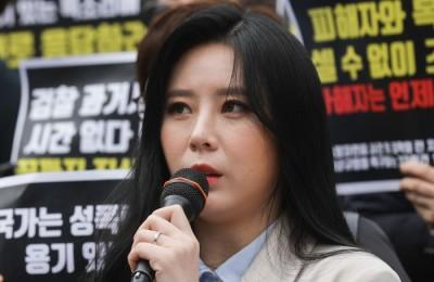 문대통령 지시에 '김학의 성접대·장자연 리스트' 진상 규명되나