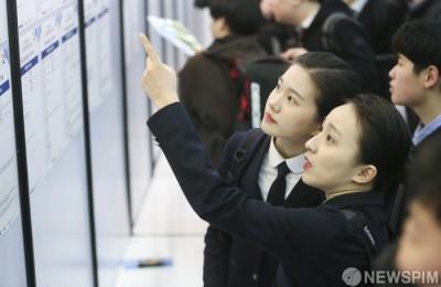 [사진] 2019 대한민국 고졸 인재 일자리 콘서트 개최