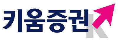 [마켓톡스] 박희정 센터장