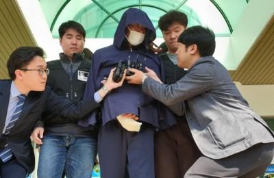 '임세원법'에서 빠진 정신질환자 사법입원…4월 국회서 처리되나