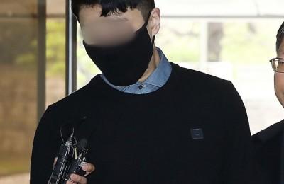 '버닝썬 마약' 이문호 공동대표 구속...