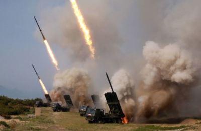 미국인 33%, 北주민 100만명 죽어도 선제 핵공격 찬성