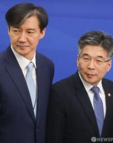 [정보경찰 개혁]경찰정보 정치적 활용..경찰 탓인가, 정권 탓인가
