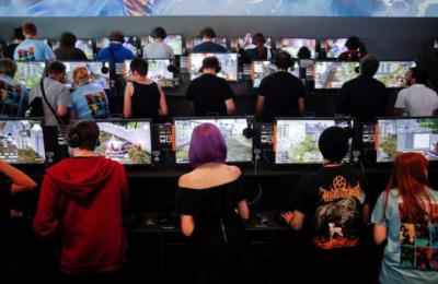 게임중독 질병코드 부여에 복지부-문체부 충돌