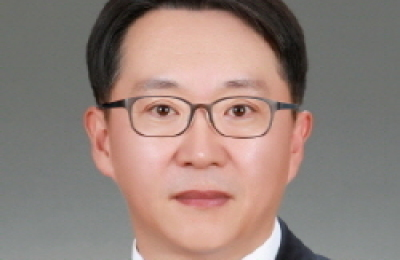 김현준 국세청장 후보자