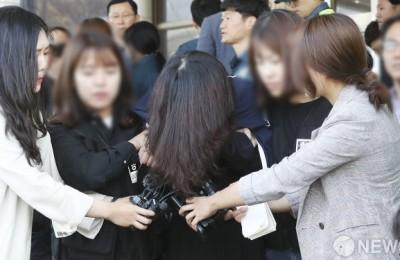 """'고유정 부실수사 논란' 경찰 """"현장보존 등 사건처리 일부 미흡"""""""