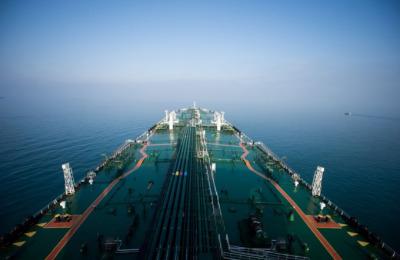 美, 유엔 안보리에 '北 석유수입 한도 초과' 항의 서한