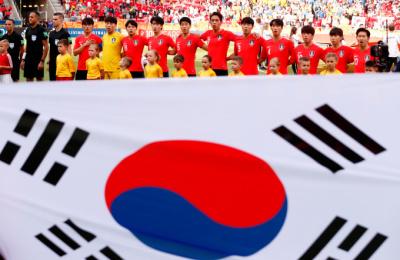 폴란드서 새 역사 쓴 U20 태극전사들, 한국 축구 미래 밝히다