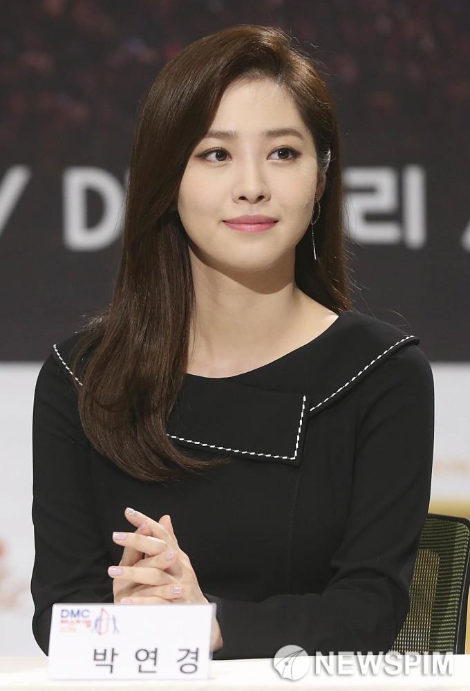 박연경 MBC 아나운서 대선방송 첫 진행, 부담감 있다 | 다음연예