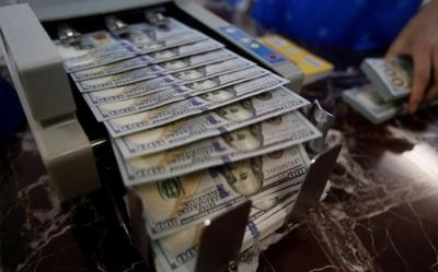 日 수출규제에 '금·달러' 인기 치솟아
