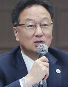[종합] 코오롱생명과학, 식약처에 행정소송 제기..