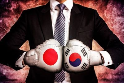 [심층분석] WTO 진검승부, 韓 김승호 vs 日 야마가미...통상·법률통 맞대결