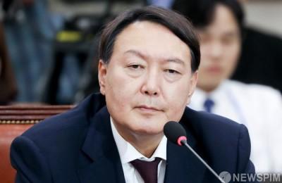 윤석열호 검찰, 검경 수사권 조정 논의서 '경찰수사지휘' 입장 견지 전망