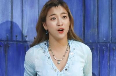 [사진] '맘마미아!', 뮤지컬로 돌아온 루나