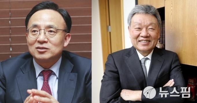 [알림] 내달 3일 한국경제 긴급진단 대토론회 열린다