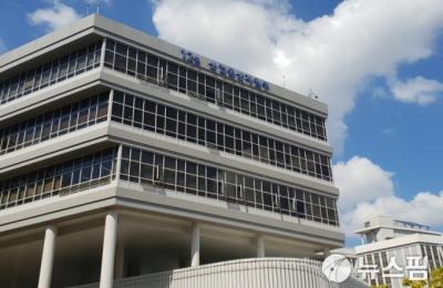 산업부, '소부장' 펀드에 1000억 투입…내달 운용사 선정