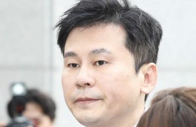 경찰, '원정도박·환치기' 양현석·승리 이달 내 수사 마무리