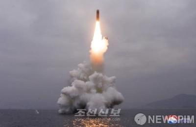 [심층분석] 지소미아 종료 D-30…등 돌린 한‧일, 北 미사일 대응도 따로