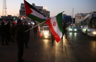 美, 이란국영석유공사 도운 기업 6곳·개인 2명 제재