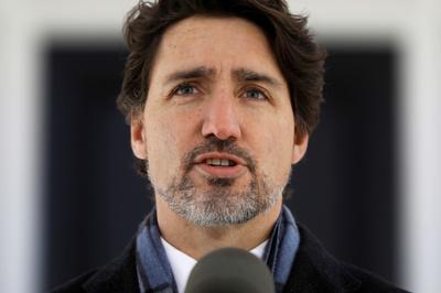 캐나다, 홍콩에 범죄인 인도조약 ·군사물자 수출 중단 조치