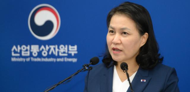 차기 WTO 사무총장 경선  유명희 본부장 등 '8파전'  확정