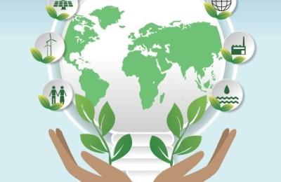 [2021 산업]⑥ 'ESG', 생존 필수 조건으로…경영 패러다임 전환 본격화