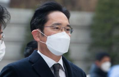 '국정농단' 박근혜, 4년 만에 단죄…이재용 재판 영향은