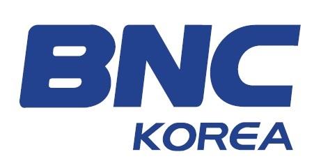 """BNC Korea """"코로나 치료, 미국 FDA 유효성 및 안전성 확인… 긴급 사용 신청 계획"""""""