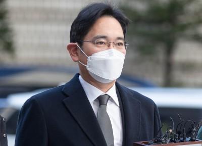 [종합] 이재용·특검 다 재상고 안 해…징역 2년6월 확정