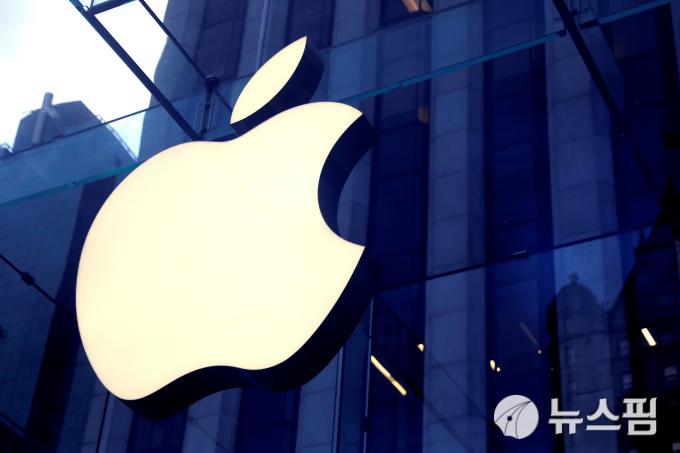 """뉴스- [GAM] Apple, 파트너 선택 축소 … """"현대 자동차, 혼다, 닛산, 스텔란 티스, BMW"""""""