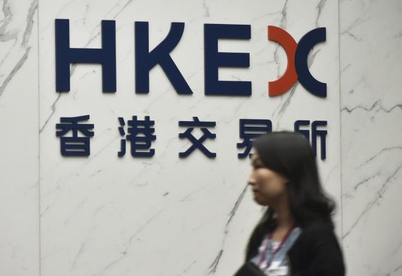 [중국증시 포인트(2.25)]홍콩 거래세 인상의 영향 제한, 대형주 반등 가능성 포착