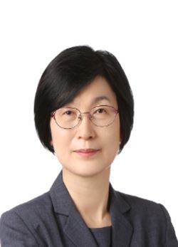 금호 석화, 이정미 전 헌법 판사 등 감독 후보 '박근혜 해임 결정'공개