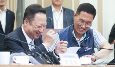 일본수출규제 대책 민‧관‧정 협의회 2차 회의