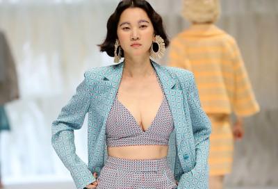 '2020 S/S 서울패션위크(2020 S/S Seoul Fashion Week)'