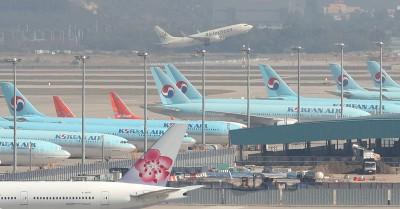 항공업계, '위드 코로나'에 국제선 재개 분주